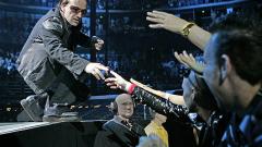 Нов албум на U2 на хоризонта