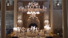 Френска 250-годишна фирма на крал Луи XV, вече е китайска
