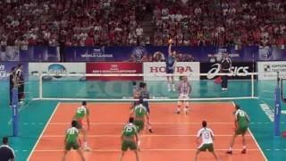 България падна от Франция след бездушна игра - 0:3!