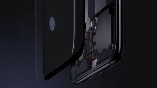 Xiaomi готви Mi 9 с голям екран и 48-мегапикселова камера