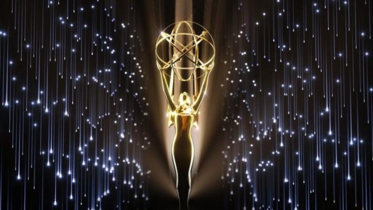 Кой грабна короната на наградите Еми 2021