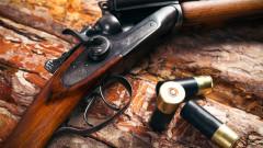 Земеделският министър вече може да забранява лова