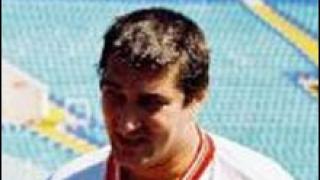 Любо Ганев: Ще вземем медал от световното