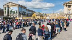 Как да избегнем опашките при популярните туристически актракции