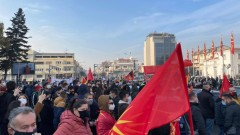 Евродепутати: Позицията на България за РС Македония остава непроменена