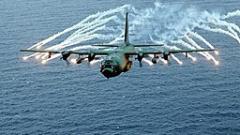 САЩ снабдяват бойните си самолети с лазерни оръжия до 2030-та