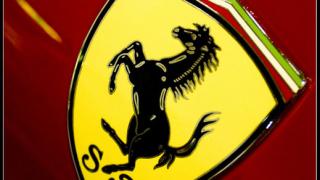 Ferrari подготвя хибрид