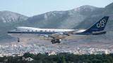 20-години след затварянето на старото летище в Атина най-накрая то ще има нов облик