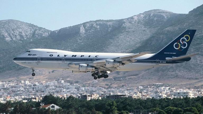 След дълго чакане изглежда Гърция върви към възраждането на парцела