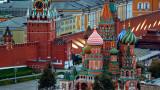 Москва се закани да действа, ако Западът изпрати войници в Украйна
