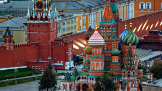 Русия стъпва в Либия. Финансира парламента