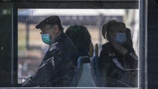 Още 202 жертви на коронавируса в Германия за 24 часа