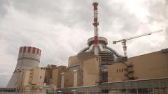 Руската ядрена енергетика погледна към Замбия и Бангладеш