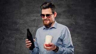 Помага ли кафето, когато прекалим с алкохола