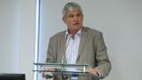 КНСБ: Никой няма да пострада от нашата данъчна реформа
