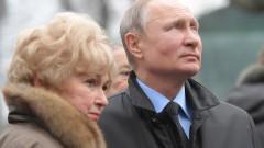 Кремъл отговори на бедните за ниските доходи в Русия