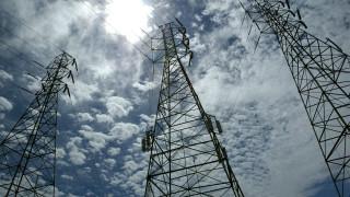 Китайска компания купи 49% от електропреносната мрежа на Оман