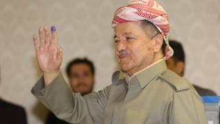 Кюрдите в Ирак отхвърлиха искане на Багдад