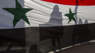 Жените в Сирия с право на брачен договор