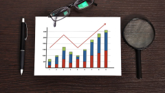 Защо да инвестирате на финансовите пазари?