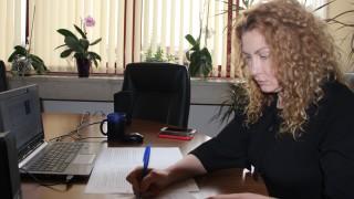 С над 28,4 млн. евро се финансират съвместни проекти между България и Северна Македония