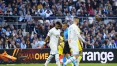 Във Франция не си правят илюзии - Лига 1 завършва не по-рано от 15 юли