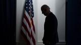 Байдън удвоява целта на САЩ за намаляване на въглеродните емисии