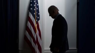 Байдън удвоява целта за намаляване на въглеродните емисиите на САЩ