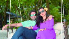 Наталия Кобилкина няма да покани бившия на сватбата си