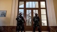 Чехия екстрадира руски хакер в САЩ