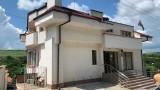 Установиха къща за гости в Априлци, свързана със служител на ДФЗ