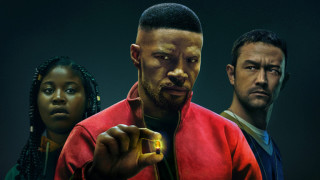 Новите филми и сериали на Netflix през август