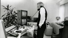 Иван Боески, титанът от Уолстрийт от 80-те, който вдъхновява Холивуд и се озова в затвора
