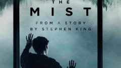 """Първи трейлър на """"Мъглата"""" по Стивън Кинг (ВИДЕО)"""