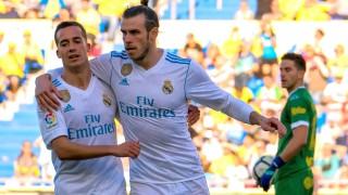 Ето какво е бъдещето на много от футболистите на Реал
