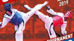 """Олимпийски, световни и европейски шампиони идват на """"София Оупън"""" 2019"""
