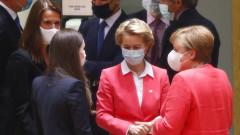 Компромис за Северна Македония предлагат от Германското председателство на ЕС?
