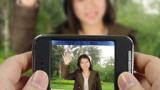 Какво се крие зад успеха на Xiaomi
