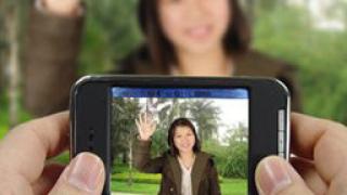 Липса на патенти може да препънe Xiaomi