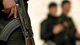 Палестинци стреляха по дипломатически мисии в Рамала