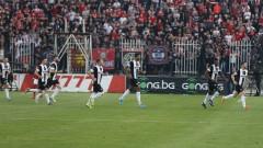Двама бразилци ще преминат пробен период в Локомотив (Пд)