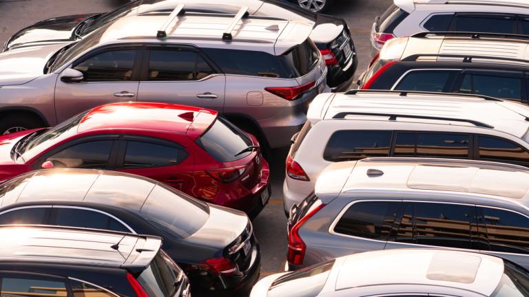 Къде в Европа излиза най-евтино да караш нов автомобил?