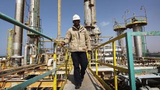 Петролният пазар ще се изправи пред риск не от свръхпредлагане, а от дефицит на доставките