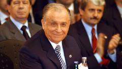 Румъния официално обвини Илиеску в престъпления срещу човечеството