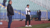 Загорчич след масовия бой: Нормални неща във футбола