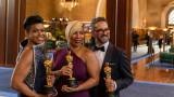 Оскари 2021 и най-ниският рейтинг в историята на наградите