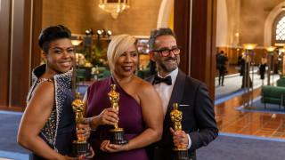 Пореден негативен рекорд за Оскарите