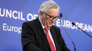 ЕС подкрепя финансово палестинците