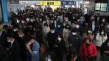 Южна Корея отваря училищата, въпреки нарастващи случаи на коронавирус