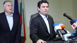 РБ заговори за предсрочни избори, ако антикорупционният закон на Кунева не мине